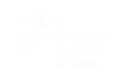 Edge Logo copy.png