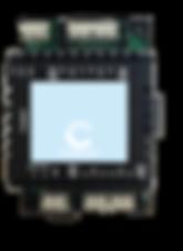 NewCMMB100-CMMB102 copy.png