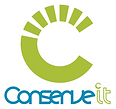 ConserveIt stacked logo.png