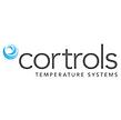 cortols temperature systems.png