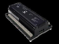 CIx50IO.png