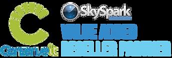skyspark partner-01.png