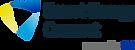 SEC logo gradient colors - PNG.png