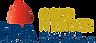 1306-Gold-Member-Logo_FA.png