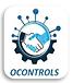 OControl.png.bmp