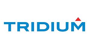 tridium-logo-vector.png