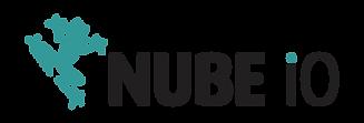 Nube-logo-highres-1.png