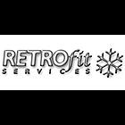 retrofit.png