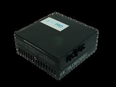 CI-DEG-3000_PP_3D (newlogo) copy.png