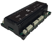 CMMB-IP (1).png