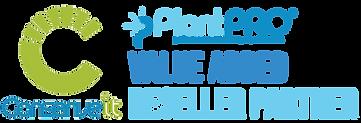 plantpro partner-01.png