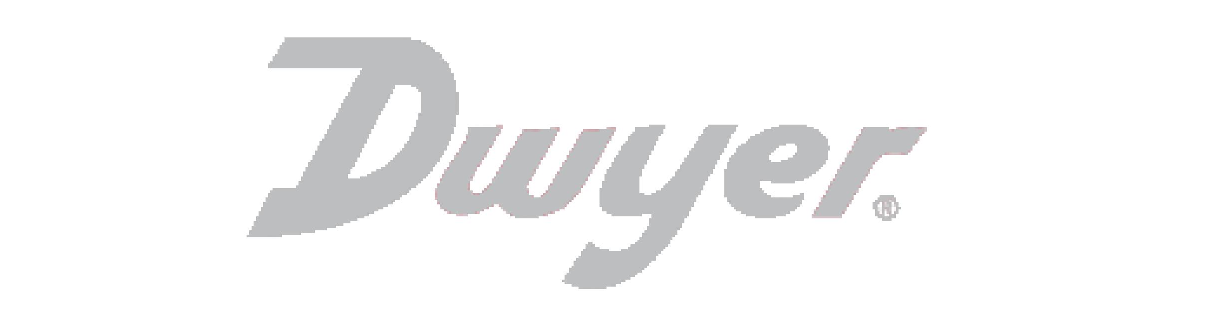 dwyer grey-01.png