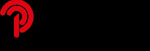 logo_horiz_1.png