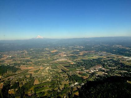 Boring_and_Damascus,_Oregon_aerial.jpg