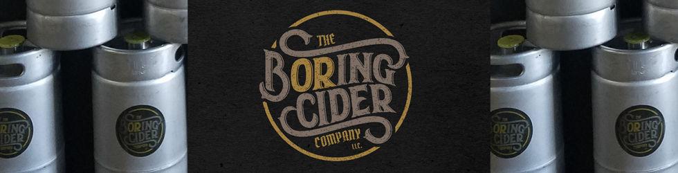BORING cider.jpg