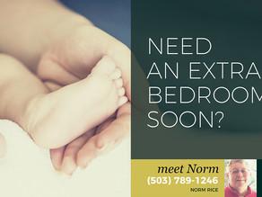 Meet Norm: Newborn