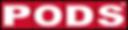 PODS Logo.png