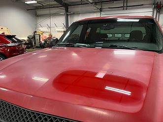 RED TRUCK HOOD NOT FINISHED (WEBSITE).jp