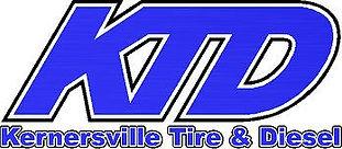 KTD Logo.jpg