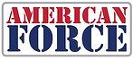 American Force Wheel custom truck jeep