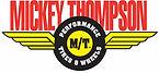 Mickey Thompson Tires Mud Terrain custom truck jeep m/t