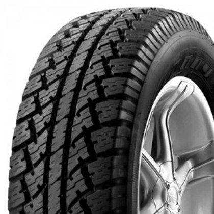 Maxtrek 35X12.50R20 A/T SU-800 Tires