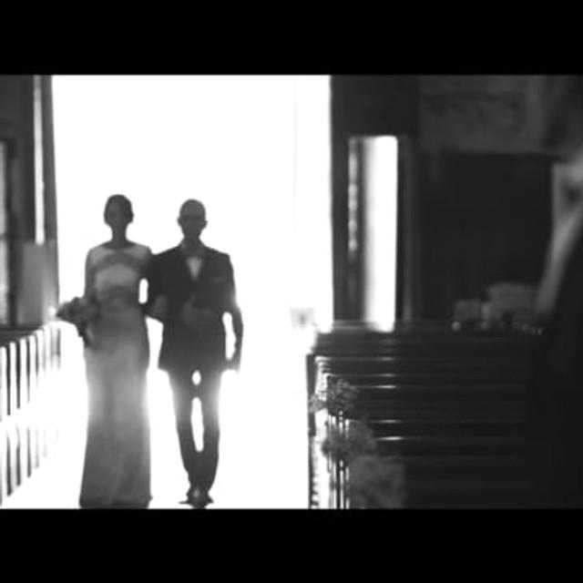 Mariage Elodie & Antoine