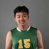 Lane_HS_Mens_Volleyball-107 (2).jpg