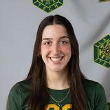 Lane_HS_Womens_Volleyball-15.jpg