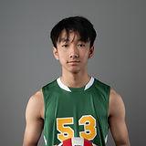Lane_HS_Mens_Volleyball-111.jpg