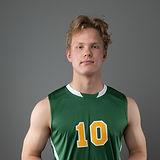 Lane_HS_Mens_Volleyball-36.jpg