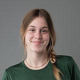 Lane_HS_Womens_Volleyball-275.jpg