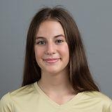 2021_22_Girls_Volleyball-136.jpg