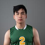 Lane_HS_Mens_Volleyball-104 (1).jpg
