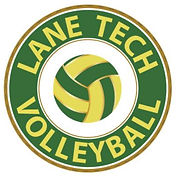 LTVB LOGO Current.jpg