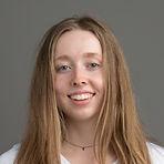 2021_22_Girls_Volleyball-24.jpg