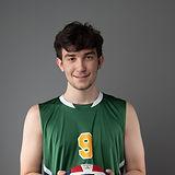 Lane_HS_Mens_Volleyball-27.jpg