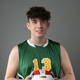 Lane_HS_Mens_Volleyball-135.jpg