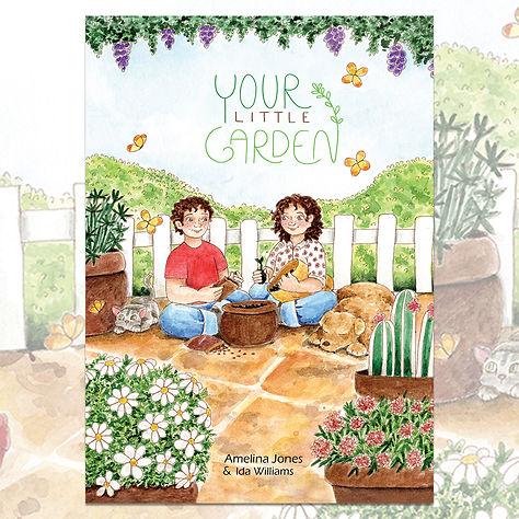 Main Book Image.jpg