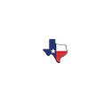 LONE-STAR-APPAREL-LOGO-white-textPNG.png