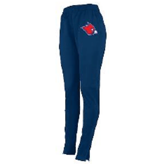 YWLA SWEAT PANTS ADULT SIZE