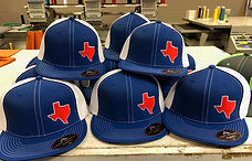 lone star caps embroidery (29).jpg