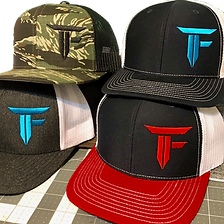 1x1embroidered-hats-company.png
