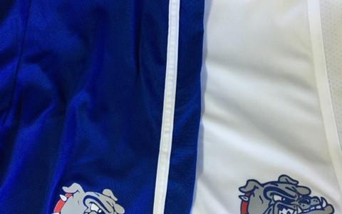 lone star apparel silk screening sports