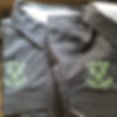 1x1-embroidered-company-uniforms.png