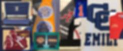 website-banner-1-background.png