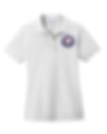 ywla white polo uniform.png