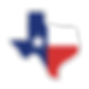 Lone-Star-Apparel-State-Logo.png