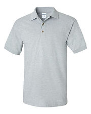 GREY POLO SHIRT SS.jpg