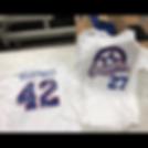 1x1-silk-screen-uniforms-and-merchandise